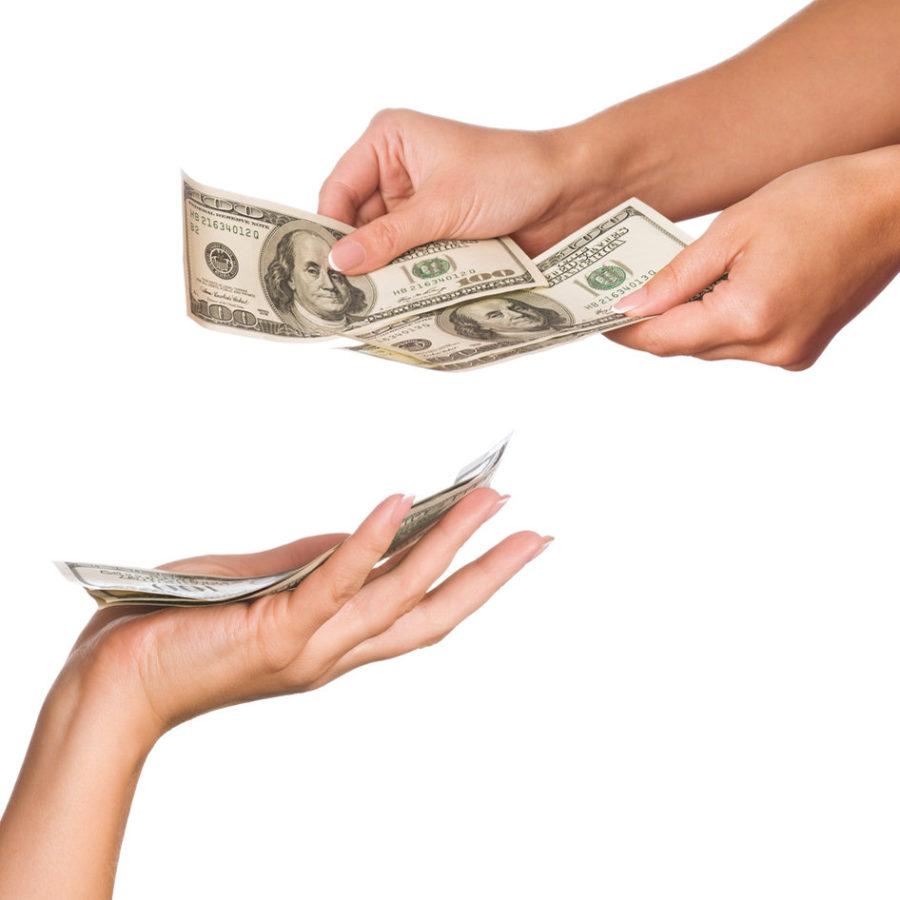 Можно ли оформить кредит сбербанк онлайн