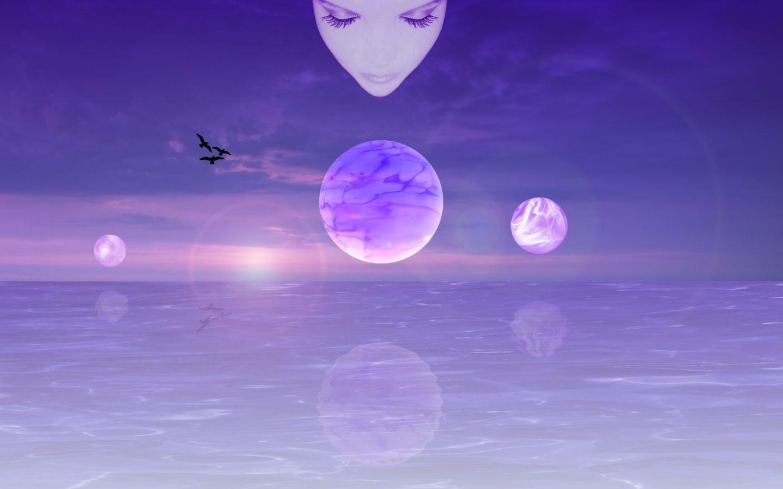 meditaciya_