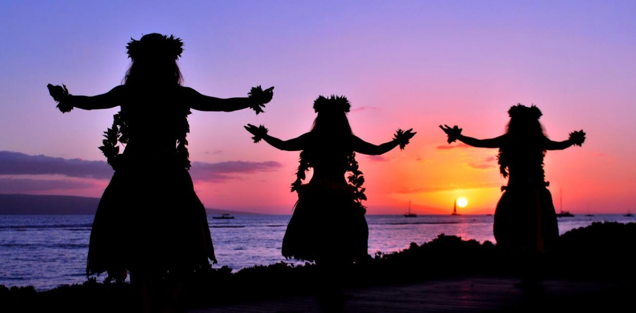 ritualnyi-tanec