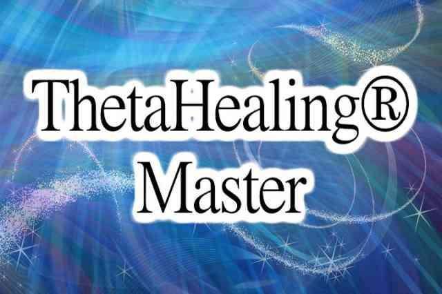 thetahealing-master