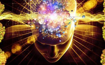Поток принятия: как изменить жизнь за 4 дня  с помощью силы мысли