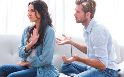 6 правил: как сохранить любовь  и гармоничные отношения в семье