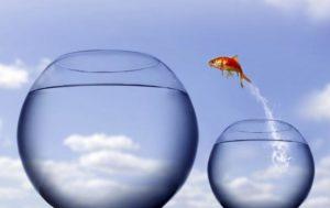 7 способов совершить прорыв  или как начать новую жизнь