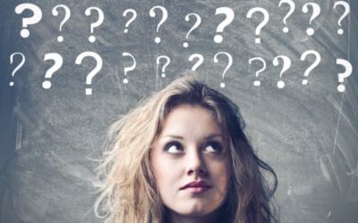 5 причин того, почему практики не работают