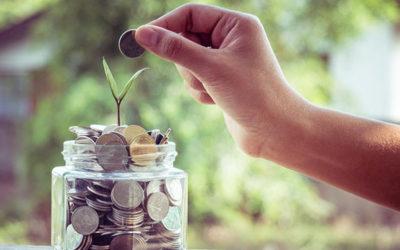 Чем отличается бедный от богатого:  10 отличий в мышлении и видении мира