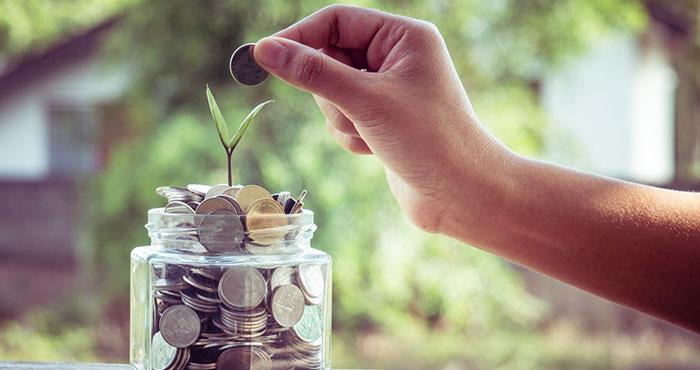 bednosti-i-bogatstva