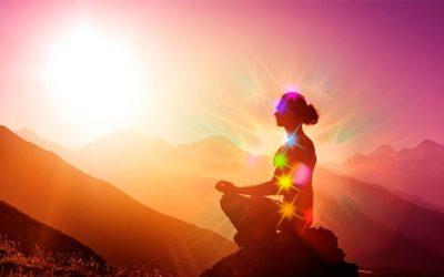 Как использовать волшебство  тета-медитации на 100%