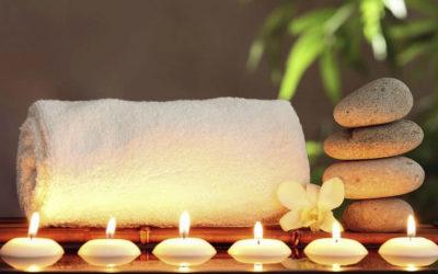 Как правильно медитировать: советы для опытных и продвинутых