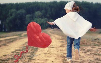 Признаки закрытого сердца и шикарный способ его открыть