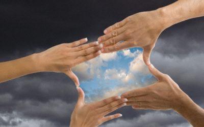 Ваше окружение тормозит или приближает вашу мечту?