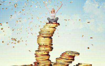 10 негативных финансовых установок, которые мешают вам разбогатеть