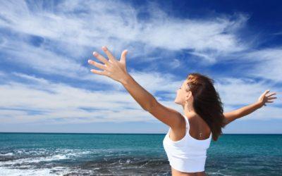 Как освободиться от последствий  психологической травмы