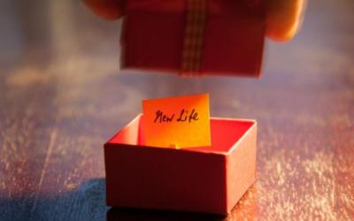 Как поменять свою жизнь и в какой день проще начать изменения
