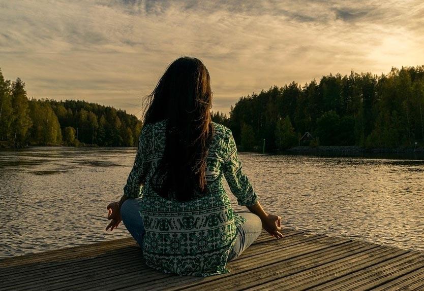 meditasia