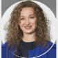 Алена Краснова Автор 12 обучающих программ по работе с подсознанием для быстрой трансформации жизни