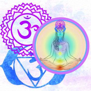 Нити Мудрости— Активация ДНК