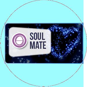new online ThetaHealing® «Друг души»