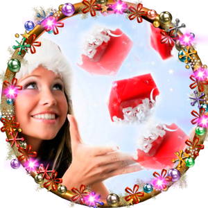 На вебинаре ты определишь свои цели и желания на следующий год и проверишь, являются ли они истинно твоими или «чужими».