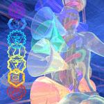 чувствовать энергии и контролировать энергетическое состояние своего организма