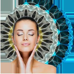 Курсы ThetaHealing®  «Вы и Ваш внутренний круг»