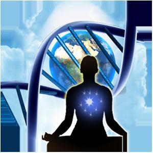 Курсы ThetaHealing®  «Вы и Земля»