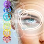 узнаешь о методах самоочищения от негативных энергий и подачи энергии в свои энергетические центры