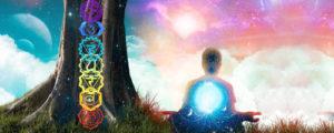 как правильное ежедневное «заземление» поможет тебе в исполнении желаний