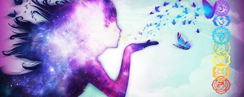 связь между своими желаниями и памятью