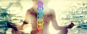 базовые знания о «тонкой» анатомии своего тела