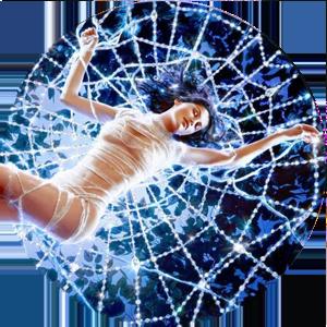 Как обнаружить вредоносные энергетические «привязки» и освободиться от них