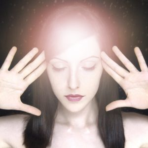 Как открыть третий глаз