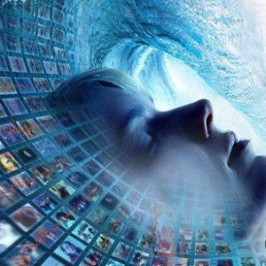 Обнули свой негативный опыт перед возрождением в новых энергиях