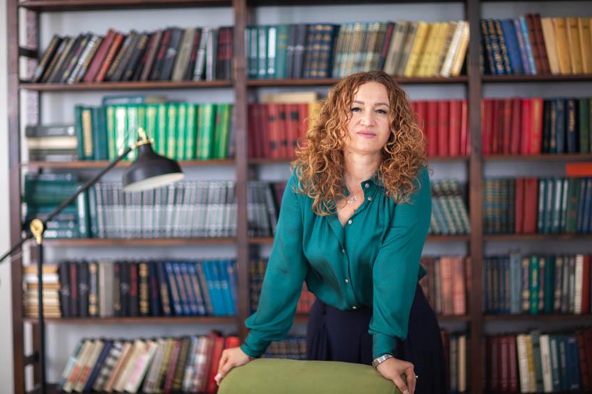 Алена Краснова Психолог, лайф-коуч, Мастер Рейки