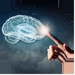 Создание нейронных связей осознанности - Коллективная вибрационная медитация